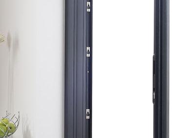 Slider Shoot 14-800x800