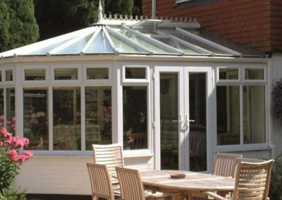 conservatories3