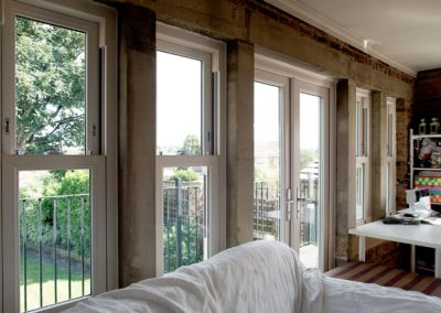 vertical sliding sash windows 3