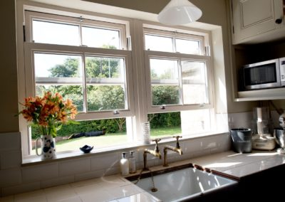 vertical sliding sash windows 5
