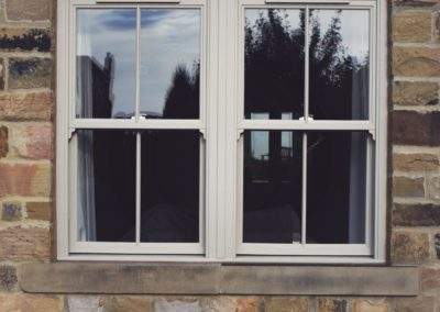sliding sash windows 6