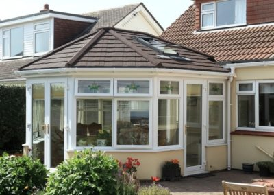 tiled-conservatory-roof-carousel-5